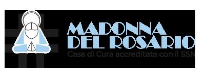 logo_madonnadelrosario_5